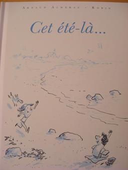 Etela1