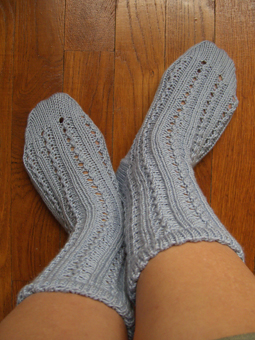 Rainy_day_socks1