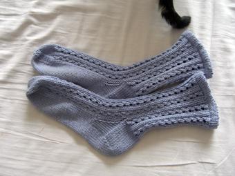 Rainy_day_socks2