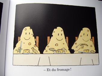 Montreuilfantomes
