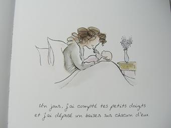 Montreuilunbeaujour