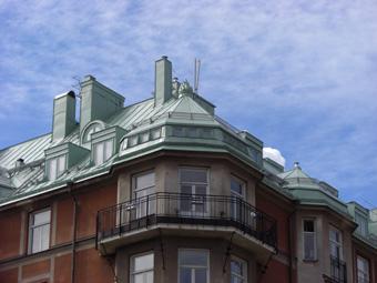 Stockholm_toits