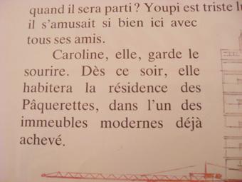 Caroline2
