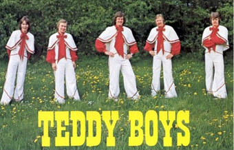 Teddy_boys