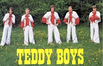 Teddy_boys
