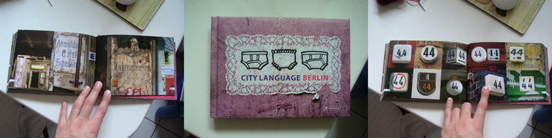 City_language